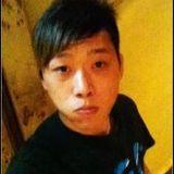 JieZheng Li