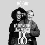 Doc Dico 11.12.2017