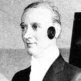 JuliusVanderbilt
