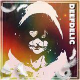 Deefdelic - Not a bad intention in sight [dePLAFONDienst] (18-03-2019)