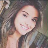 Melissa Lopes Henrique