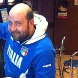 Raffaele Mazzoni