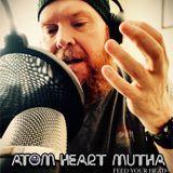 H.R.H - Atom Heart Mutha