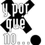 Yporqueno
