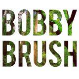 Bobby Brush
