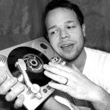 Jon Glover - DJ