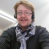 Jörg Steinböck