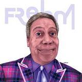 Frank Rehm