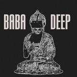 DJBabaDeep