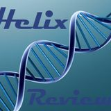 Helix Reviews > A Christian Ge