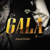 GalaMusic