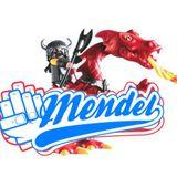 Don Mendel