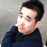 Yusuke Yamamoto