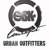 Grupo Esk