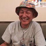 Katsuya  Suzuki