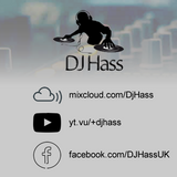 DJ Hass - Grime July 2017 Mix