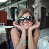 Gabriella Ciuffo