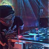 DJ Mark Taylor