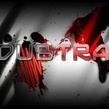 Dubstep InControl Vol 10 by DubTra 27-09-2012