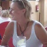 Lesley Mitchell