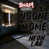 NeonLab