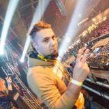 Daniele mondello  Gennaio Mix 2013