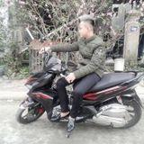 Nhạc Thái Hoàng (Vinahouse 008)