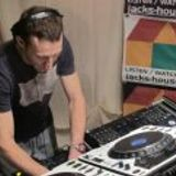 Kenny k live set with guest Dj Athur