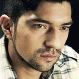 Erick Padilla
