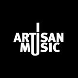 Artisan Music Podcast