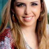 Ana Paula Mehret