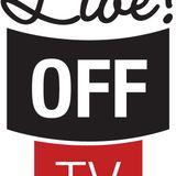 OFF TV Live
