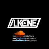 Alkene's Yearmix 2016
