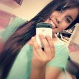 Kimberly Lopez Acedo