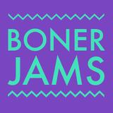 Boner Jams - ep. 1.2 - 22/11/13
