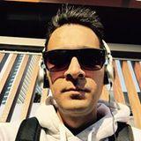 DJ Vishal Set 5