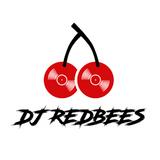 DJ REDBEES