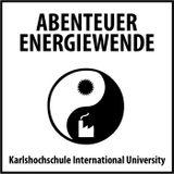 Abenteuer Energiewende