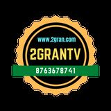 2GranRadio