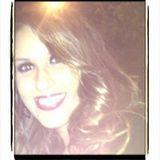 Jessica Juan