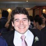 Victor Landi