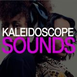 Kaleidoscope Sounds