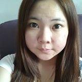 Momo Tan