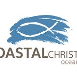 Coastal Christian Ocean City