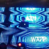 DJ Wanp Mix Episode #006