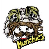 munchiessoundsystem