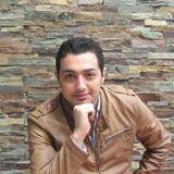 Hossam Anter