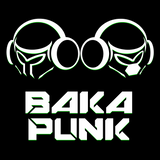 Baka Punk