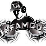 Dj infamous soca mixtape Vol 3