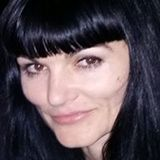 Justyna Schroeder